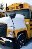 bigstock-Winter-School-Bus-4303981 (2)