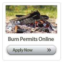 Burn-Permits-Button