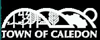 caledon_logo
